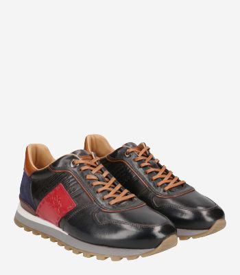 La Martina Men's shoes LFM212.051.4280