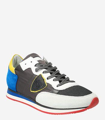Philippe Model Men's shoes TRLU W TROPEZ