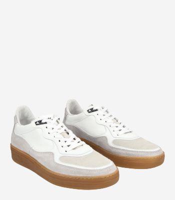 Floris van Bommel Men's shoes 16271/00
