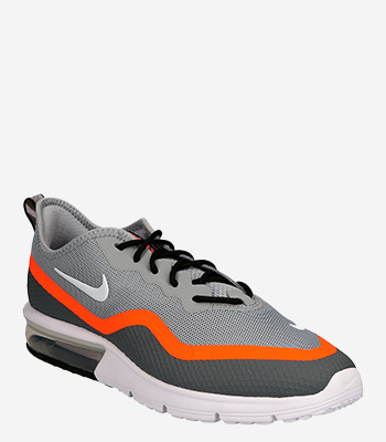 NIKE Men's shoes AIR MAX SEQUENT 4.5
