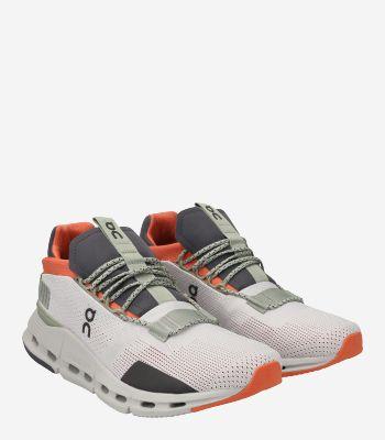 On Running Men's shoes 26.99819 Cloudnova
