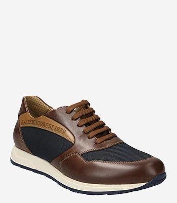 Galizio Torresi Men's shoes 440208 V18562