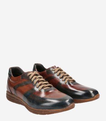 Koil Men's shoes T0416