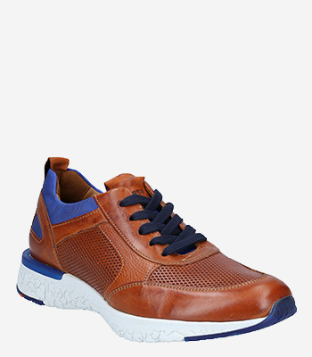 Lloyd Men's shoes BANDOS