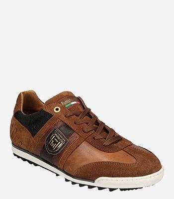Pantofola d´Oro Men's shoes IMOLA WINTER GRIP UOMO LOW