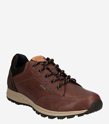 Sioux Men's shoes LASKIRO-700-TEX