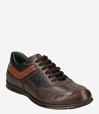 Galizio Torresi Men's shoes 315900 V18740