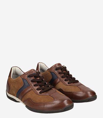 Lloyd Men's shoes BORGARD
