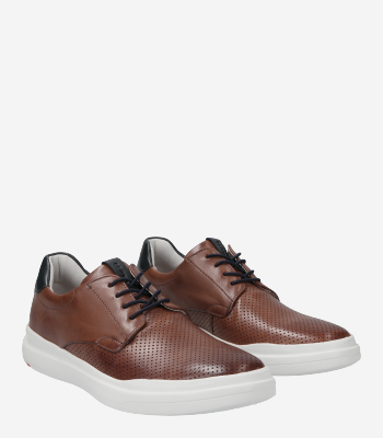 Lloyd Men's shoes AGNEW