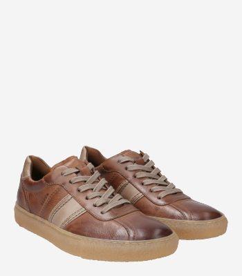 Lloyd Men's shoes BILBAO