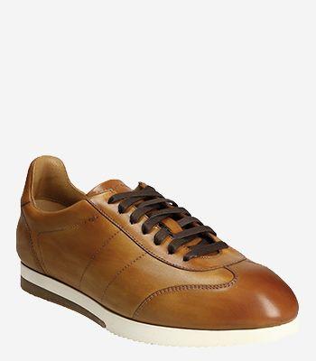 Magnanni Men's shoes 19848