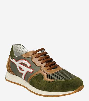 Galizio Torresi Men's shoes 440008 V18557
