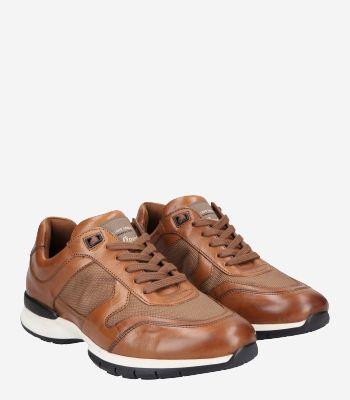 Lloyd Men's shoes KODEX