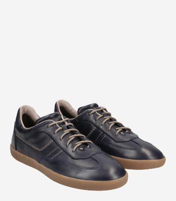 Lloyd Men's shoes BASTIAN