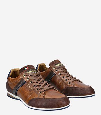 Pantofola d´Oro Men's shoes 10211017.JCU