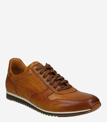 Magnanni Men's shoes 22396
