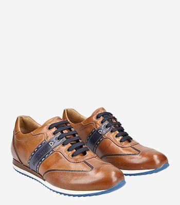 Galizio Torresi Men's shoes 313610 V19066