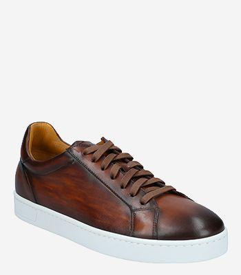 Magnanni Men's shoes 20474