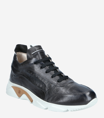 Moma Men's shoes 4AS018-SO