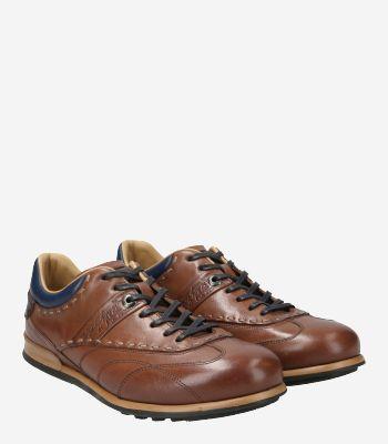 La Martina Men's shoes LFM212.090.3610