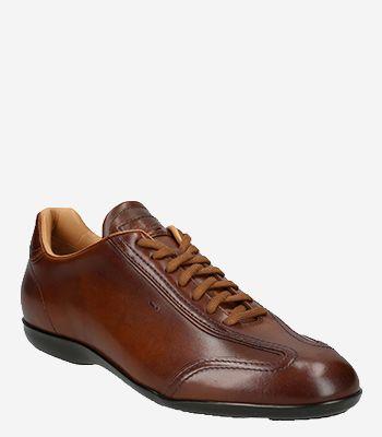 Santoni Men's shoes 14398 M52