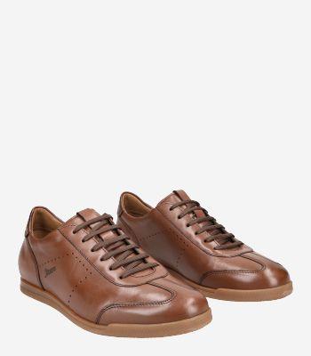 Sioux Men's shoes RANOKO