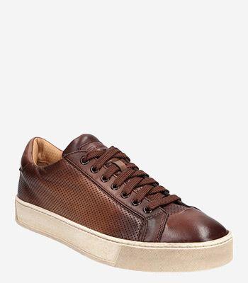 Santoni Men's shoes 21066 S50