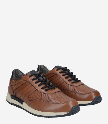 Sioux Men's shoes ROJARO