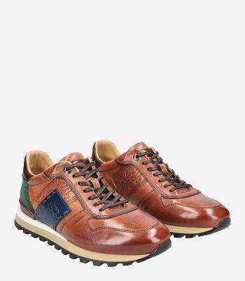 La Martina Men's shoes LFM212.051.4300