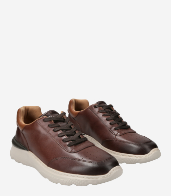 Clarks Men's shoes SprintLiteLace