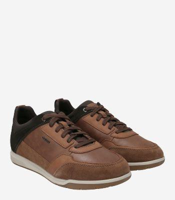 GEOX Men's shoes U16CWA Spherica