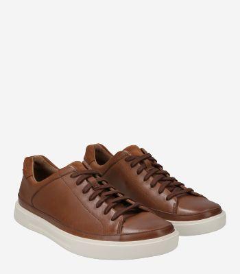 Clarks Men's shoes Un Costa Tie 26153866