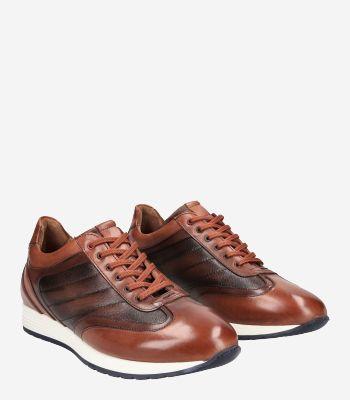 Lüke Schuhe Men's shoes MARRONE
