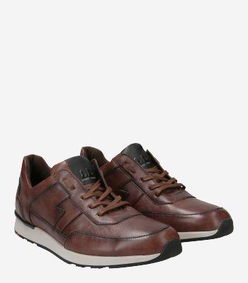 Lloyd Men's shoes Augustino