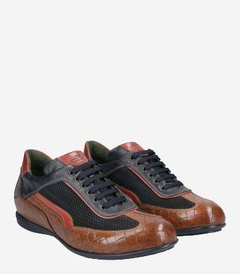 Galizio Torresi Men's shoes 317988C V17861