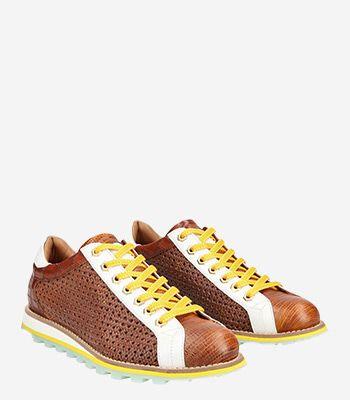 Lorenzi Men's shoes 10495