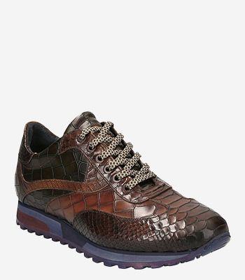 Lorenzi Men's shoes 11017 419