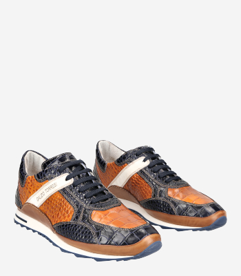Galizio Torresi Men's shoes 417010 V19040