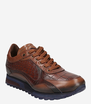 Lorenzi Men's shoes 12720