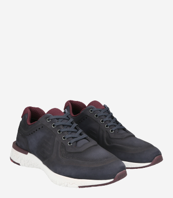 Lloyd Men's shoes ALEX