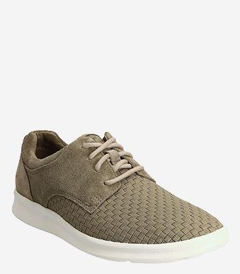 UGG australia Men's shoes HEPNER WOVEN