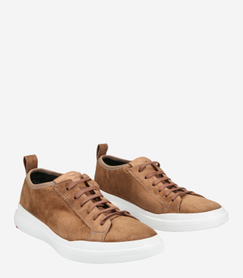 Lloyd Men's shoes AARO