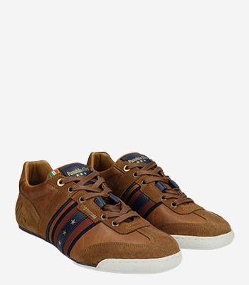 Pantofola d´Oro Men's shoes 10211037.JCU