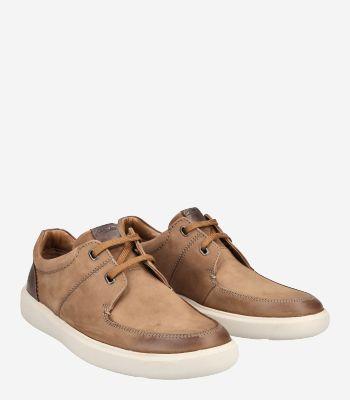 Clarks Men's shoes Cambro Lace 26158290