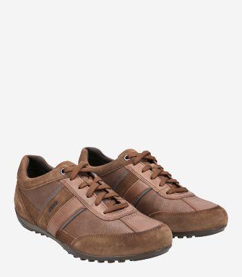 GEOX Men's shoes U52T5C Wells