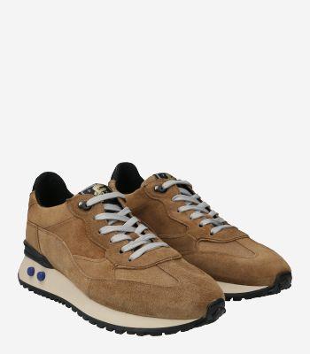 Floris van Bommel Men's shoes 16484/03