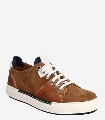Lüke Schuhe Men's shoes 3291