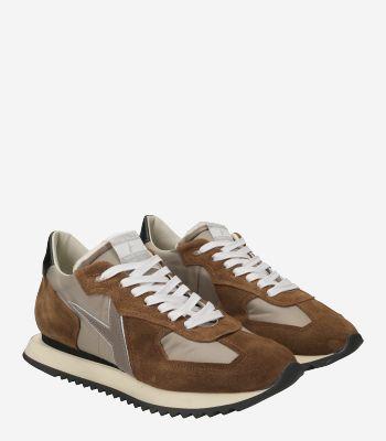 Archivio 22 Men's shoes #429
