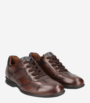 Lloyd Men's shoes VERNON