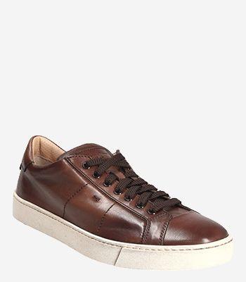 Santoni Men's shoes 20374